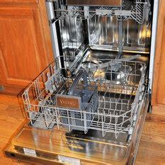 traditional dishwashers houzz