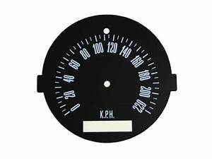 Kph To Mph : ford decal speedo xw xy conversion 140 mph to 220 kph gd2001e ~ Maxctalentgroup.com Avis de Voitures