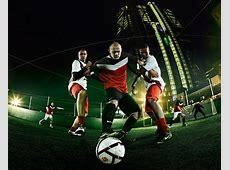 Wallpapers de fútbol Fondos de pantalla de fútbol