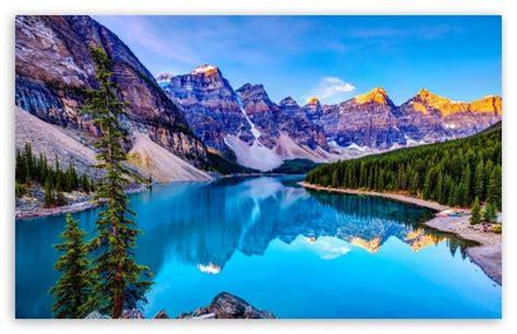 Amazing Landscape 4k Hd Desktop Wallpaper For 4k Ultra Hd