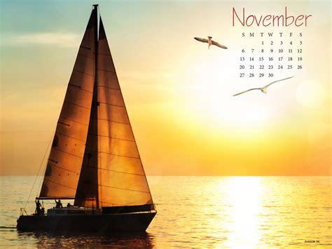 month december 2017 wallpaper archives beautiful fold away november 2016 desktop background blue mountain