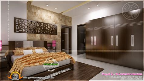 indian home design interior interior design for master bedroom indian licious