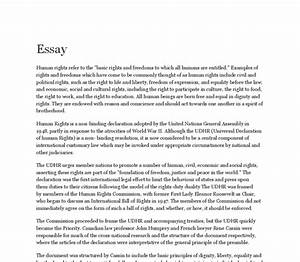 Essay On Rights Research Paper Term Proposal Cheapest Essay On  Essay On Rights Of Neighbours In Urdu Today Slumdog Millionaire Essay Notes Good Business Plan Writers also Proposal Essay Outline  English Literature Essays