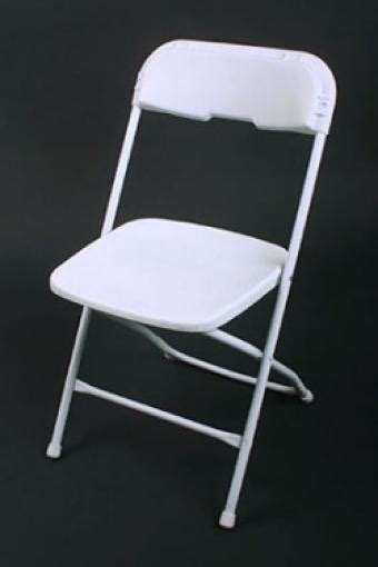 basic folding chairs syracuse rentals syracuse
