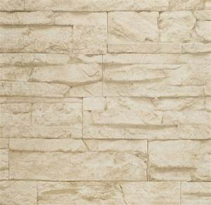 Papier Peint Pierre De Parement : parement bois castorama avec brique de parement castorama merveilleux plaquette de parement ~ Preciouscoupons.com Idées de Décoration