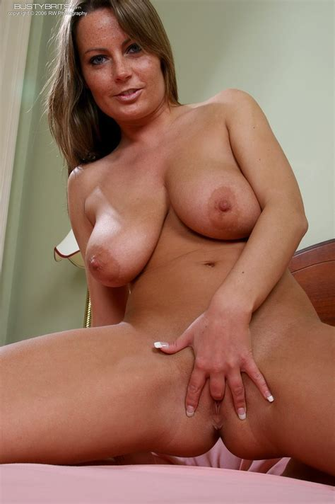 Alexis1 Bb Alexismay 2 164 Milf Alexis May Sorted By