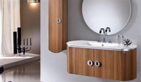 Canaroma Bath and Tile   Toronto Bathroom Vanity and Floor