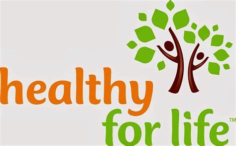 Semoga teks bahasa inggris di atas bisa. Contoh artikel bahasa indonesia tentang kesehatan Untuk ...