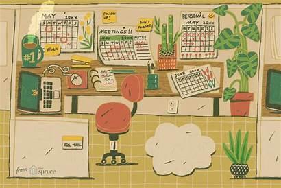 Calendar Templates Word Microsoft Place Fill Office