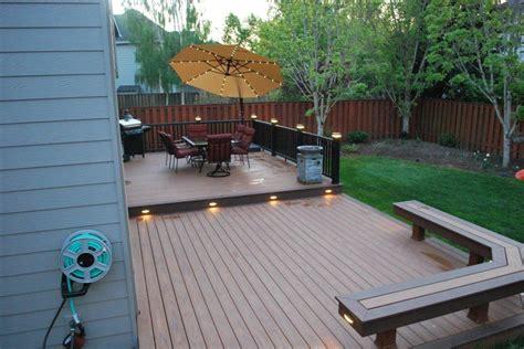 affordable porch decor ideas  cheapskates guide