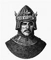 Geza II de Hungría