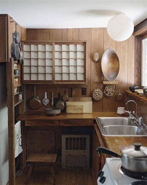 Japanese Kitchen Apartment by Traditional Japanese Kitchen Search Storyboards