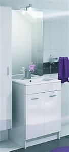 meubles bas de cuisine comparez les prix pour With meuble bas de cuisine 120 cm 7 rangement cuisine les 40 meubles de cuisine pleins d