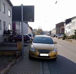 Unkrautvernichtung Auf Gehwegen : leidiges thema parken auf gehwegen neues aus elm ~ Watch28wear.com Haus und Dekorationen