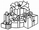 free online christmas clip art images - Google Search ...