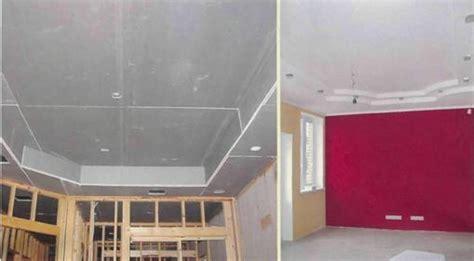 poser un plafond en bois devis des travaux 224 indre entreprise eezmm