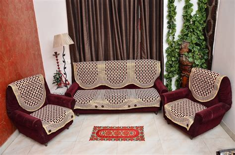 Sofa Cover Price by Benefits Of Using Sofa Cover Goodworksfurniture