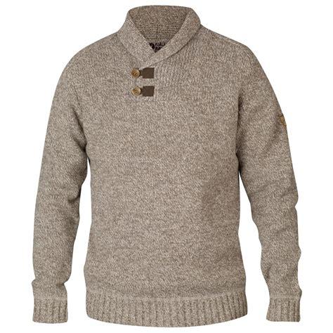 outlet lada fj 228 llr 228 ven lada sweater trui heren gratis verzending