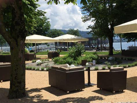 Lounge Garten by Gartenlounge Garten Lounge Gastgarten Biergarten