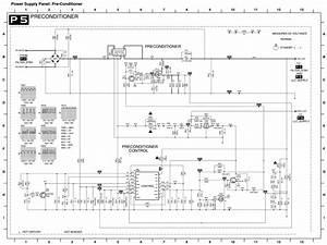 Electro Help  Philips Plasma Tv Fm23