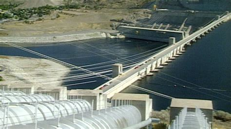 Watch Grand Coulee Dam Full Episode