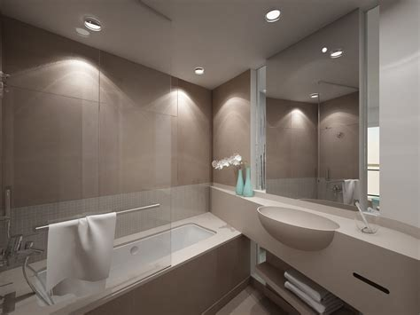 chambre dhotel best salle de bain chambre d hotel gallery lalawgroup us
