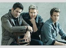 Modern RadioFriendly Country Is Indebted to Rascal Flatts