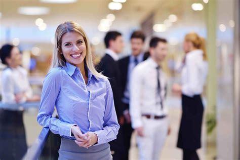 Comment Garder Vos Employés Motivés ? Reach