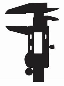 Caliper Logos