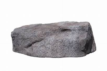 Animated Gifs Rocks Fake Spin Tag Them
