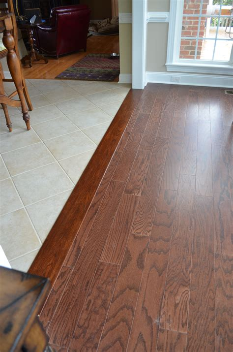 hardwood flooring greensboro nc hardwood flooring douglas construction
