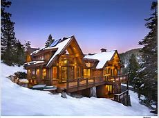Nicest Home in Alpine Beautiful, New, VRBO