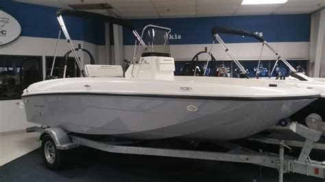 Element Boats For Sale by Bayliner F18 Element Boats For Sale