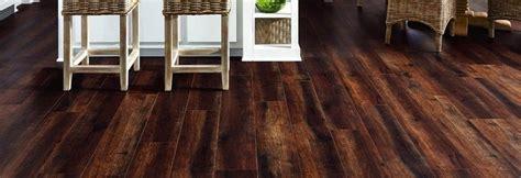 Floor And Decor Arlington Tx by Floor And Decor Arlington Flisol Home