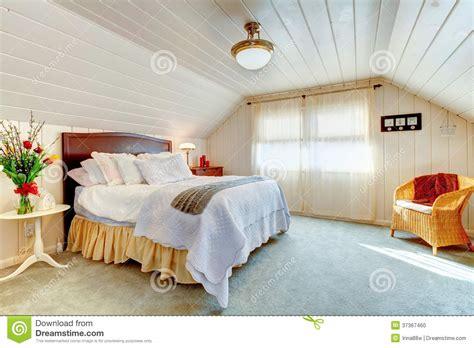 plafond de chambre plafond chambre a coucher viatura us