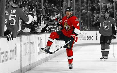 Hockey Wallpapers Backgrounds Ice Jason Cool Spezza
