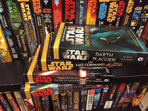 star wars expanded universe wallpaper gallery