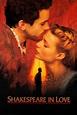 Shakespeare in Love Movie Review (1998) | Roger Ebert