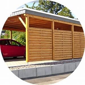 Welches Holz Für Carport : holzbau zimmerei grupe zimmermann f r moderne holzbauweise ~ A.2002-acura-tl-radio.info Haus und Dekorationen