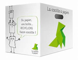 Rcupration Carton Recyclage Papier Lyon 69 Rhone