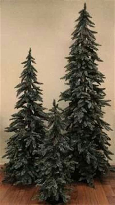 morrisons fake christmas trees pin by morrison on trees