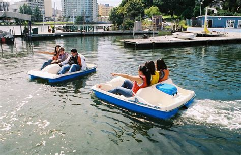 Paddle Boats Lake Merritt by Free Lake Merritt Boat Rental Day Funcheapsf