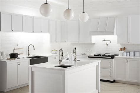 countertops lowes kitchen contemporary with ceiling lights