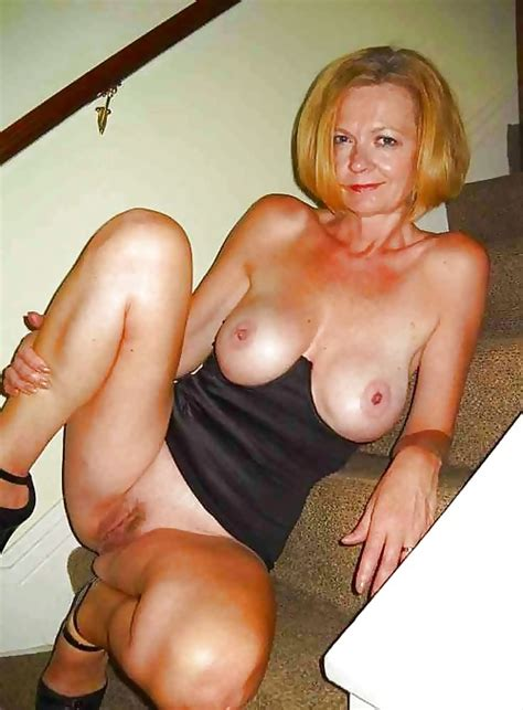 Mature Women I Want To Fuck 37 Pics Xhamster