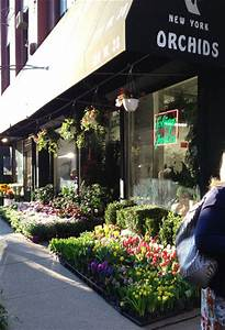 Designers That Start With E New York City Flower District Flirty Fleurs The Florist