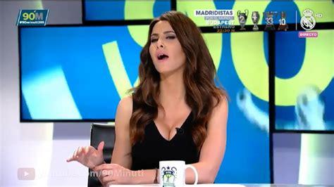 90 MINUTI 205 Real Madrid TV (04/09/2017) YouTube