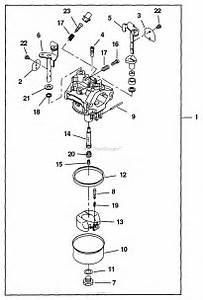 Homelite Lrx3000 Generator Ut