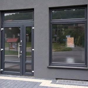 Eingangstüren Aus Kunststoff : nebeneingangst r aus kunststoff nach ma ~ Articles-book.com Haus und Dekorationen