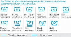 Wäsche Waschen Sortieren : waschen wie mutti oder wie wasche ich eigentlich richtig dorfbladl ~ Eleganceandgraceweddings.com Haus und Dekorationen