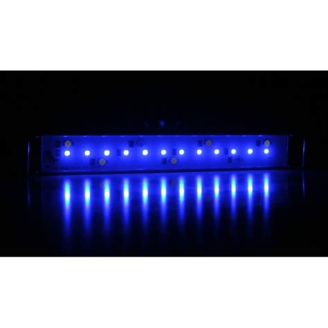 cheap reef tank lighting classica led stretch marine coral reef over tank lighting